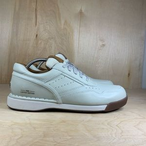 NEW Rockport ProWalker 7100 Limited Edition